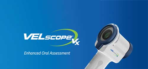 VELscope Assessment
