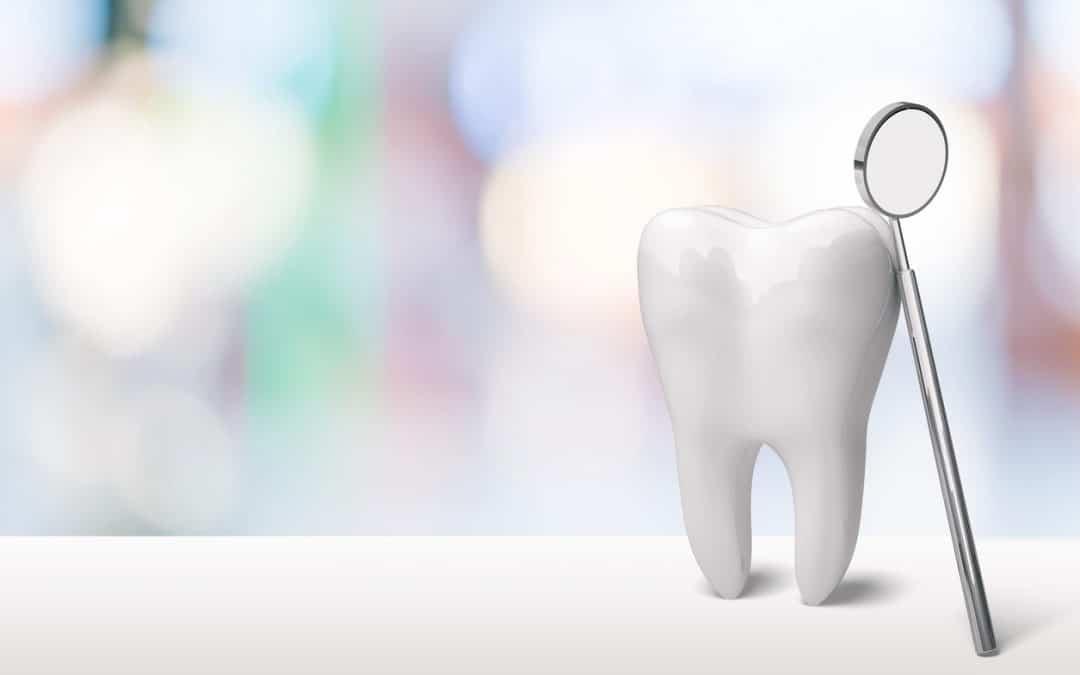 Dentist in Mississauga
