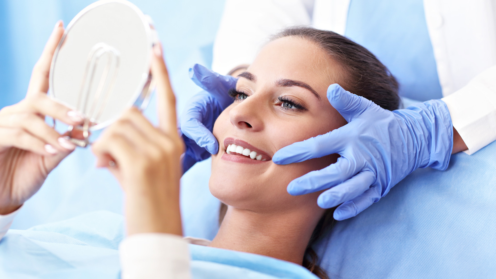 Cosmetic Dentistry: A Guide to Hollywood-Worthy Smiles in New York City, NY
