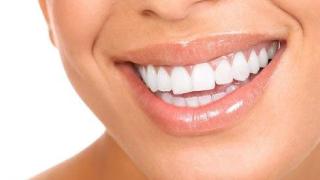 Dental Restoration Mississauga